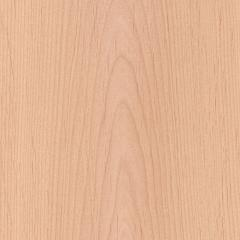 Alder Flat Cut Plain Wood Veneer