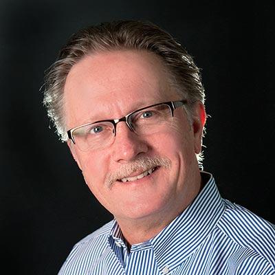 Bob Kutzli