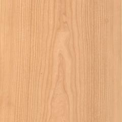 Flat Cut Plain American Black Cherry Veneer