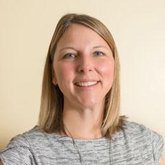 Cheryl Selkirk