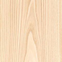 Flat Cut European Chestnut Veneer