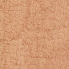 Eucalyptus Pommele Veneer