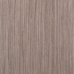 Kalahari Recon Veneer