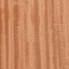 Quartered Plain African Mahogany Veneer