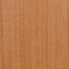 Mahogany South American Qtd