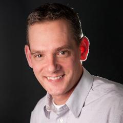 Michael Hoekstra