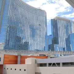 CityCenter Las Vegas Various