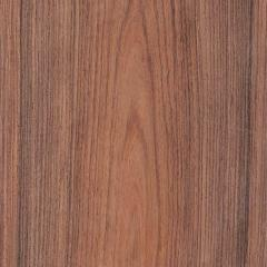 Flat Cut East Indian Rosewood Veneer