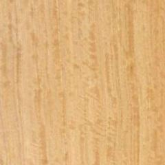 Satinwood Qtd Fig