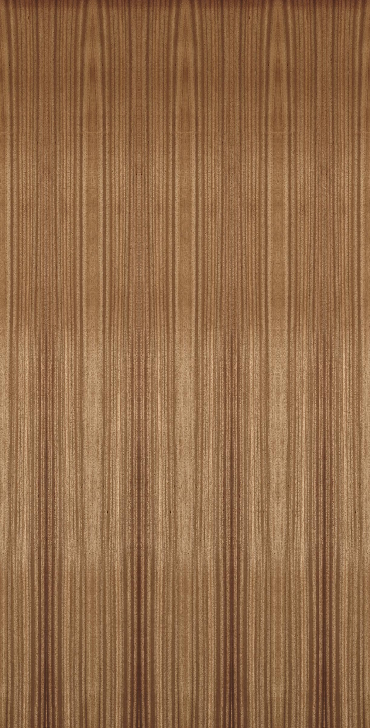 100 Brazilian Koa Tigerwood | Furniture Tiger Wood Tree ...