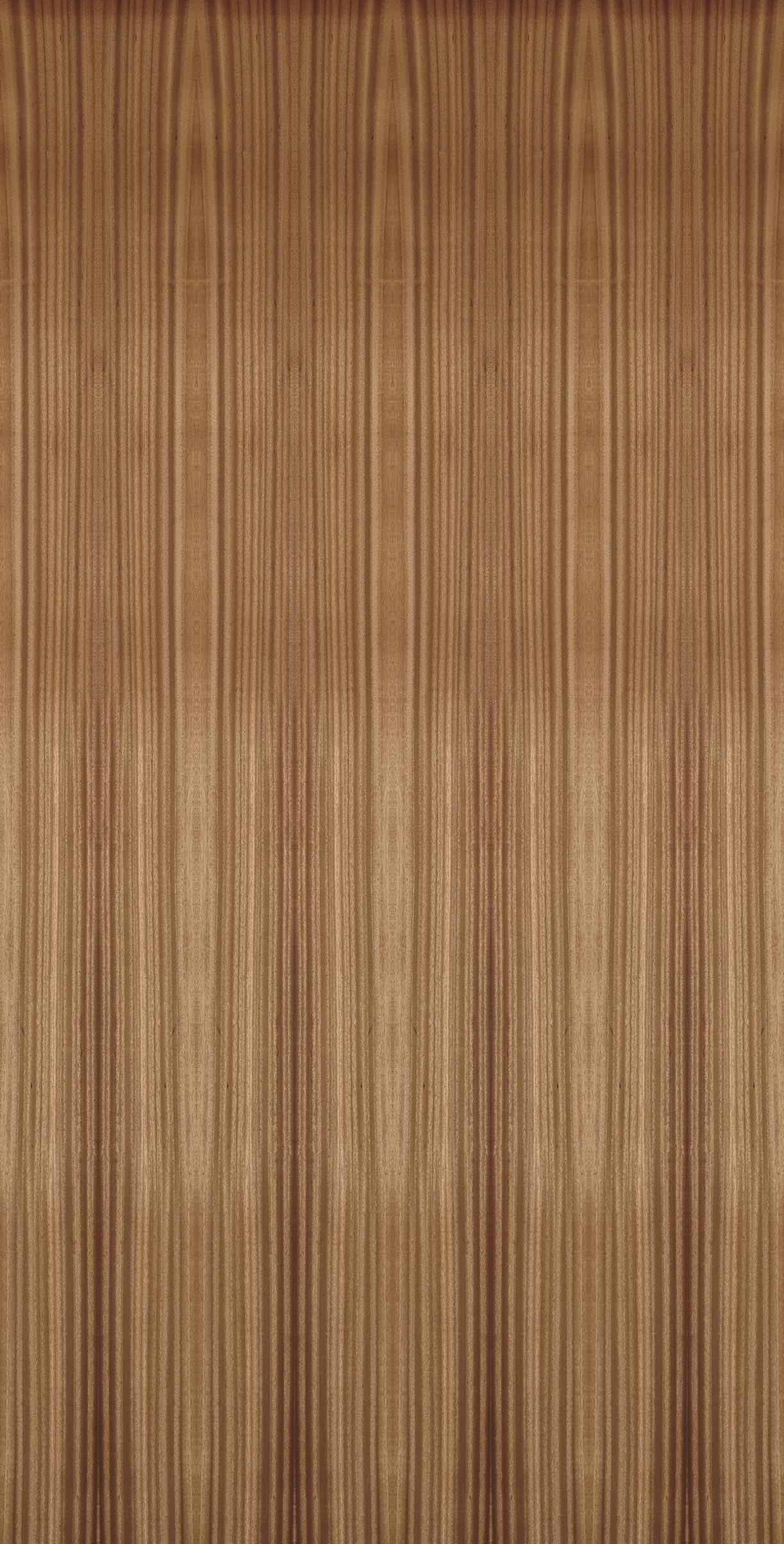 100 Brazilian Koa Tigerwood | Furniture Tiger Wood Tree ...