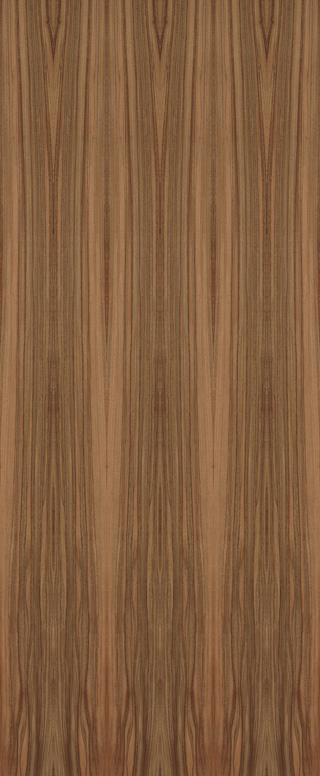 Walnut Australian Veneer Dooge Veneers